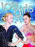Ice Girls HD (AIV)