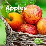 Apples (Celebrate Fall)