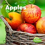 img - for Apples (Celebrate Fall) book / textbook / text book
