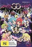 AKB0048 Part 2   Episodes 1-13   Anime & Manga   NON-USA Format   PAL   Region 4 Import - Australia