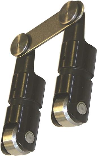 Howards Cams 91152 Vertical Bar Mechanical Roller Lifter