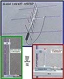 Cheap Arrow Handheld Satellite Beam 146/437-10WBP