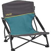 Uquip 244005 Sandalye Unisex, Çok Renkli, Tek Beden