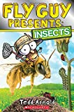 img - for Fly Guy Presents: Insects (Scholastic Reader, Level 2) book / textbook / text book