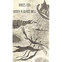 Under a Glass Bell and Other Stories (English Edition)