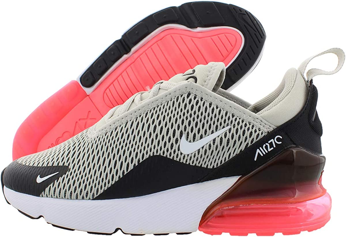 Nike Boys Air Max 270 (ps) Fitness