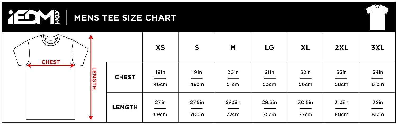 Premium All Over Print Graphic Shirts Set 4 Lyfe S.W.E.D T-Shirt