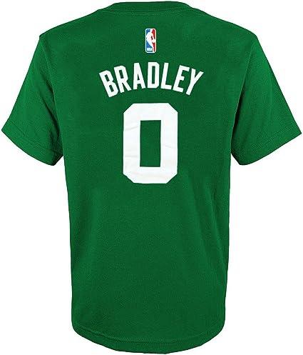 Outerstuff Avery Bradley NBA Boston