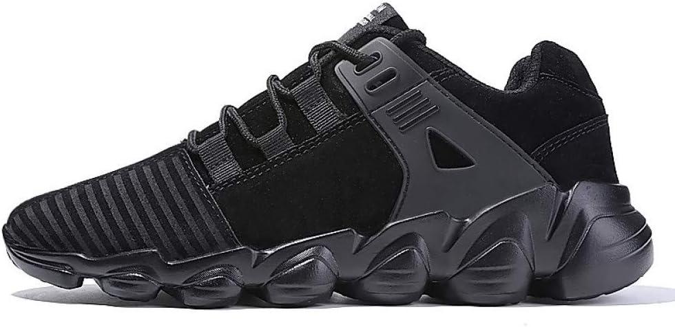 Zapatillas para Hombre Zapatos Deportivos Casuales para ...