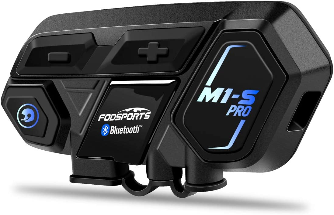 Fodsports M1S Pro