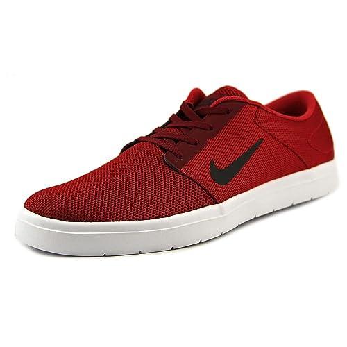 Buy Nike SB Portmore Renew Men US 10. 5