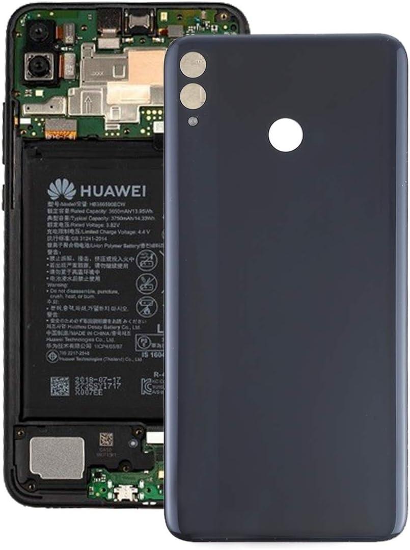TANG AI MING Contraportada para Huawei Honor 8X MAX Contraportada ...