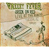 Valley Fever-Live in Tucson 2005