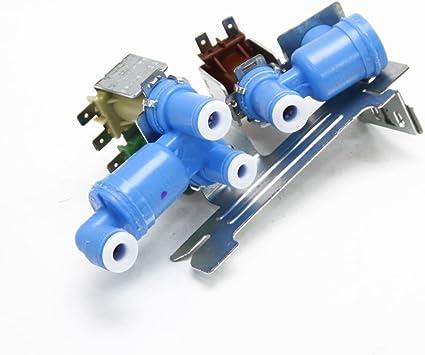 241734301 240531101 241734302 New Electrolux 242252702 Refrigerator Water Valve