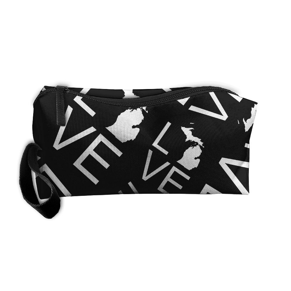 Siawasey Anime Love Live Cosplay Backpack Daypack Messenger Bag Shoulder Bag