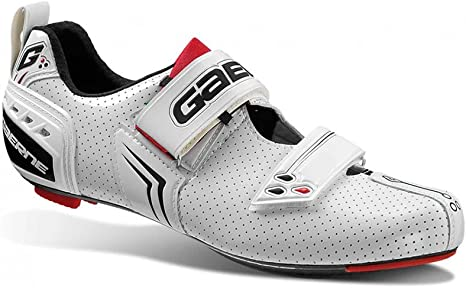 Gaerne Carbon Speedplay G. Kona Zapatillas Triatlón Ciclismo ...