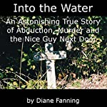 Into the Water | Diane Fanning