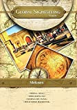Global Sightseeing Tours Meknes Morocco by Frank Ullman