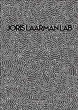 Joris Laarman Lab