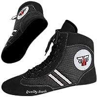 Scarpe Sydney Occhielli Adidas G96633 Lottatore Adizero Wrestling IzY5q