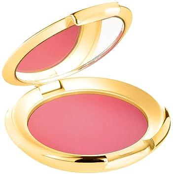 amazon com elizabeth arden ceramide cream blush pink 0 09 oz
