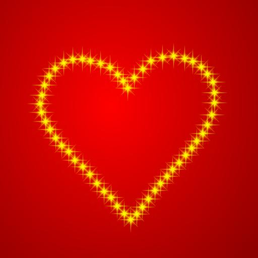 Valentines Day Wallpaper (Valentine's Day)