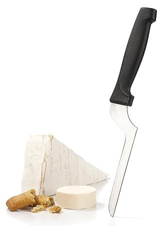 Cuchillo para Queso Brie Steelblade: Amazon.es: Hogar