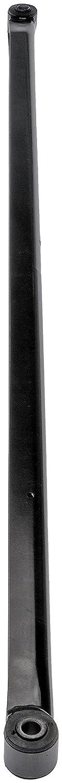 Rear Dorman OE Solutions 522-443 Track Bar