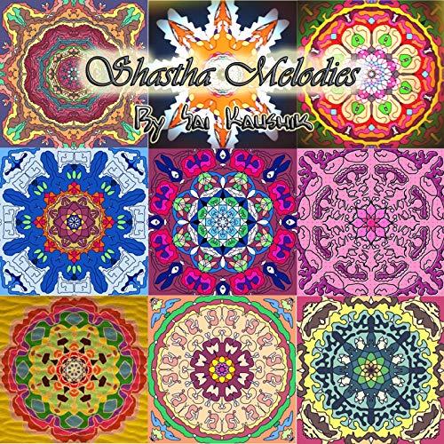 Shastha Melodies