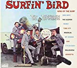 Surfin' Bird - Expanded Edition