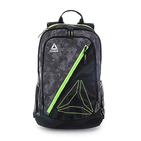 Amazon.com  Gym Backpack