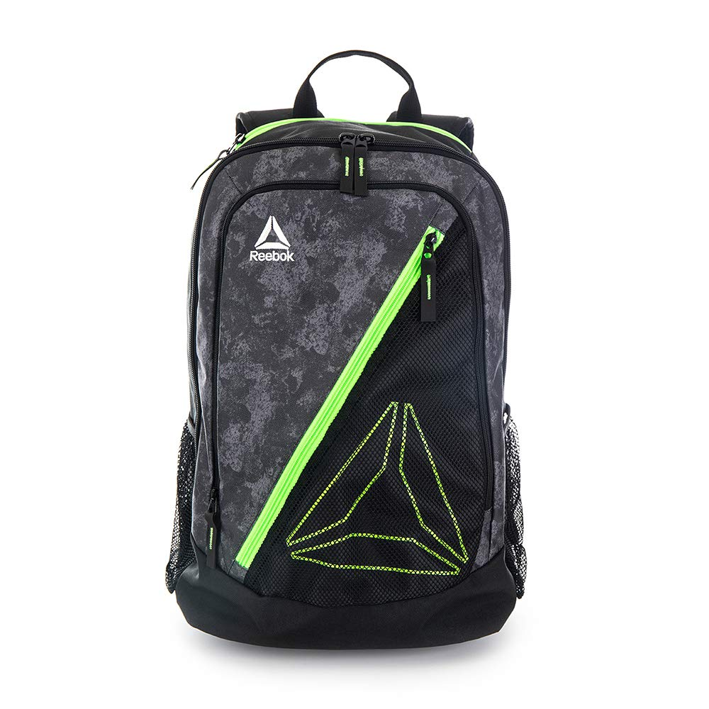 Reebok Workout Backpack