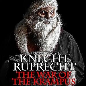 The Return of Knecht Ruprecht Audiobook