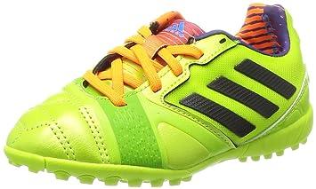finest selection 5ac89 cf8f4 Adidas Nitrocharge 2.0 TRX TF Fußballschuh Junior für Kinder