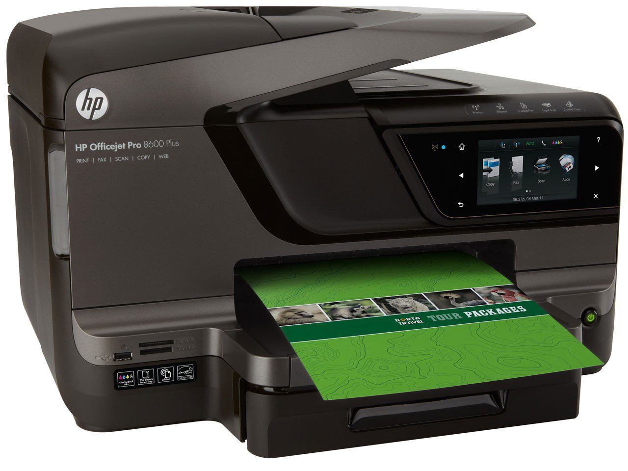 HP OFFICEJET PRO 8900 A DRIVERS WINDOWS 7 (2019)