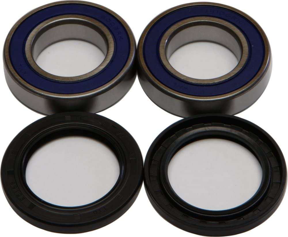 All Balls Wheel Bearing Kit 25-1293