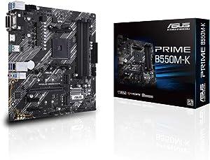"Newest ASUS VivoBook 15.6"" FHD Home & Business Laptop, AMD A12-9720P Quad-Core Upto 3.6GHz, 20GB RAM, 128GB SSD Boot + 500GB HDD, Fingerprint Reader, AMD Radeon R7 Series, WiFi, HDMI, Windows 10"