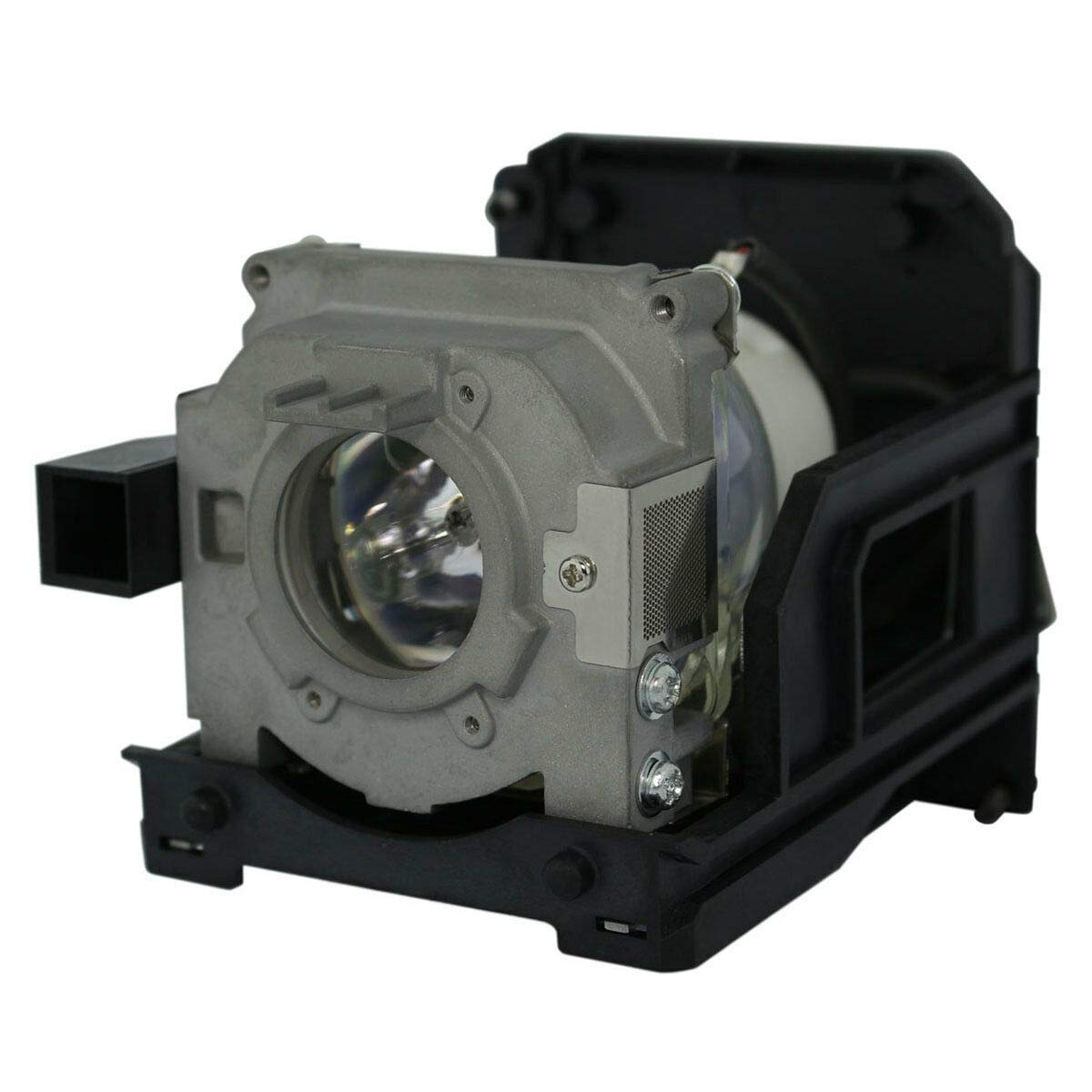 CTLAMP WT61LPE オリジナルランプバルブ ハウジング付き NEC WT610 / WT615に対応   B07P9XMK4K
