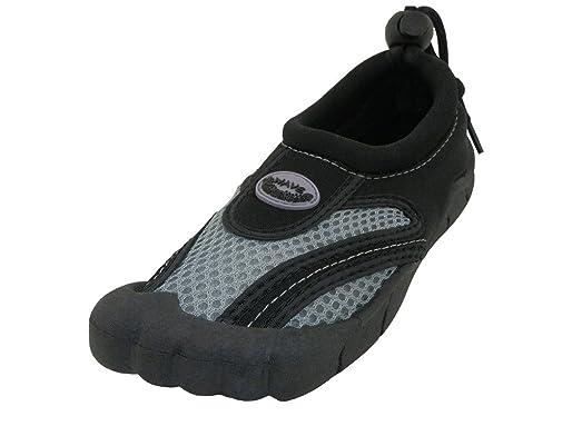 Mens Aqua Shoe M2285