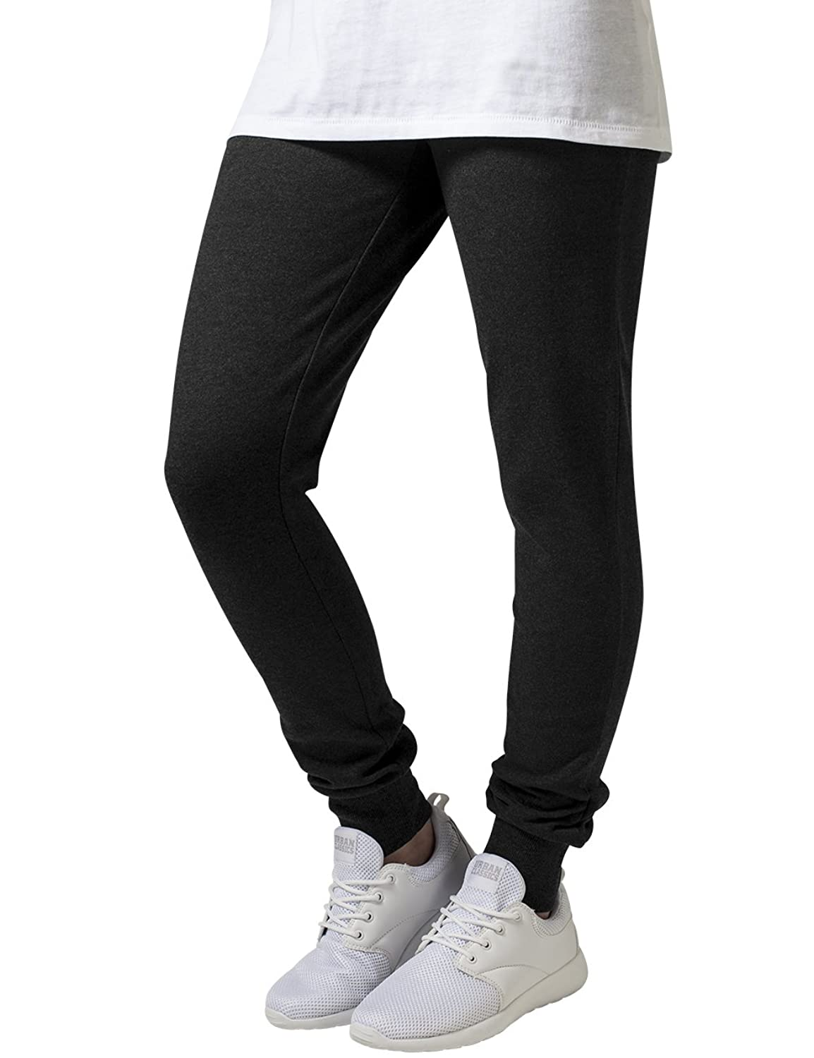 Womens Ladies Fitted Athletic Pants Trousers Urban Classic Outlet Footaction Free Shipping Official Site Best Seller Sale Online Discount Top Quality sKQUd