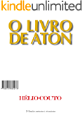 O Livro de Aton
