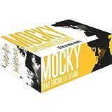 Mocky sème encore la zizanie : 50 ans de cinéma insoumis - 56 films de Jean-Pierre Mocky [Édition Limitée]