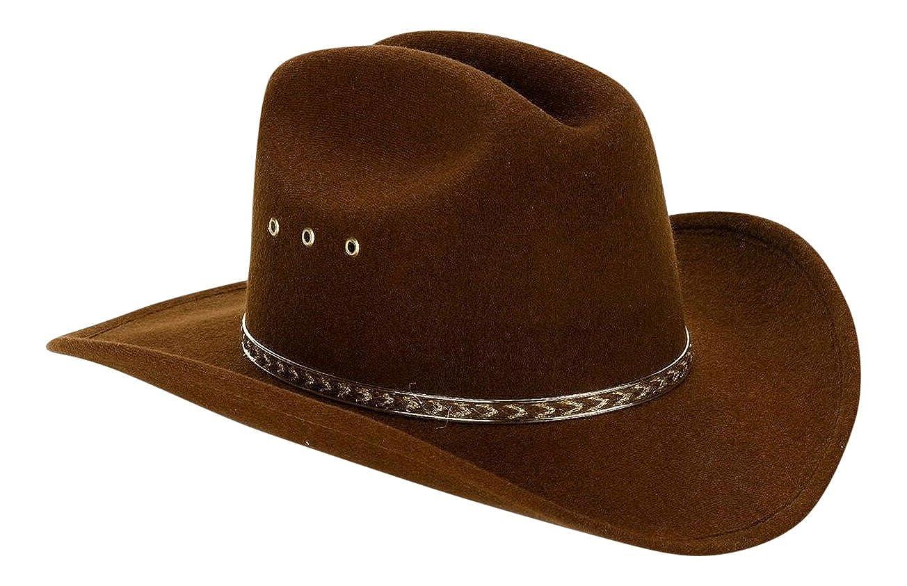 Western Child Cowboy Hat for Kids Western Express Inc.