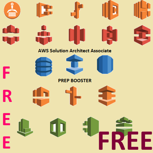 AWS Solutions Architect - Free