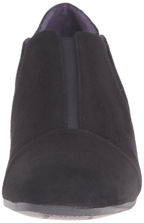 VANELi Women's Monida Slip-On Loafer