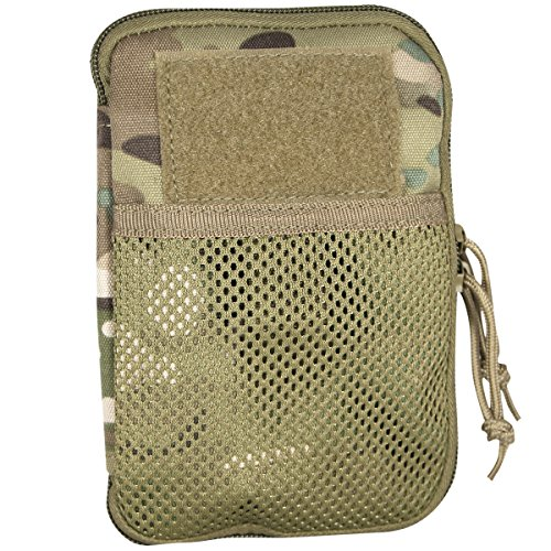 Viper TACTICAL Operators Pouch V-Cam