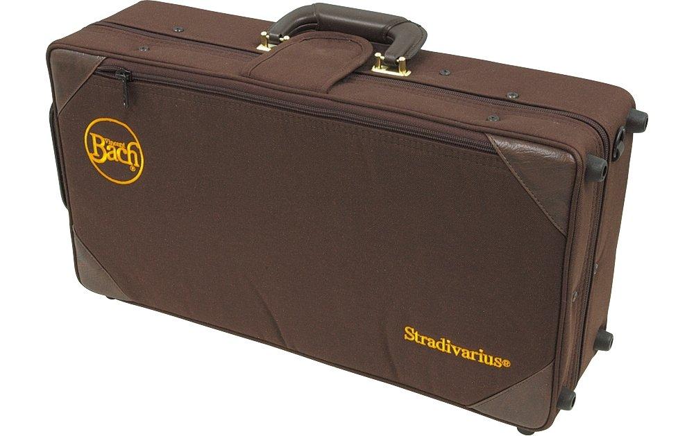 Bachmann 180 - 43 G Stratocaster Stradivarius trompeta ...