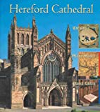img - for Hereford Cathedral book / textbook / text book