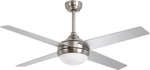 Ceiling Fans 52 inch Ceiling Fan