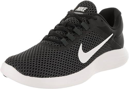 Nike Lunarconverge 2 Mens Running Shoes